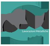 CLM Lavorazioni metalliche